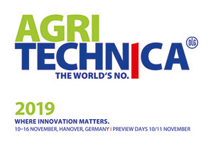 2019-fiera-agritecnica-banner-home-rgb