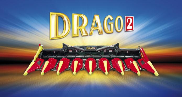 drago-due-spannocchiatore-testata-mais-olimac-corn-head-maispfluecker-cabezal-maíz