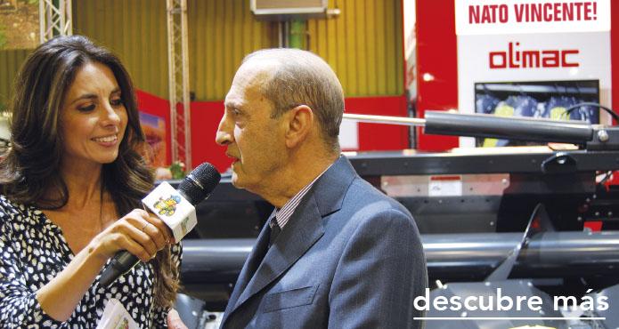 Olimac-news-entrevista-señor-carboni