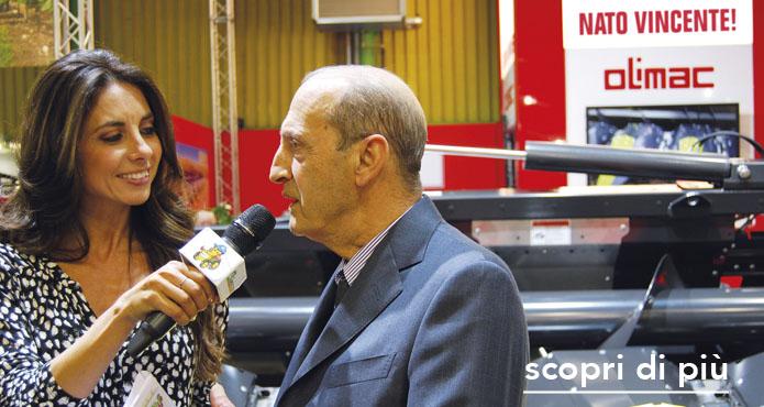 Olimac-news-intervista-sig-carboni
