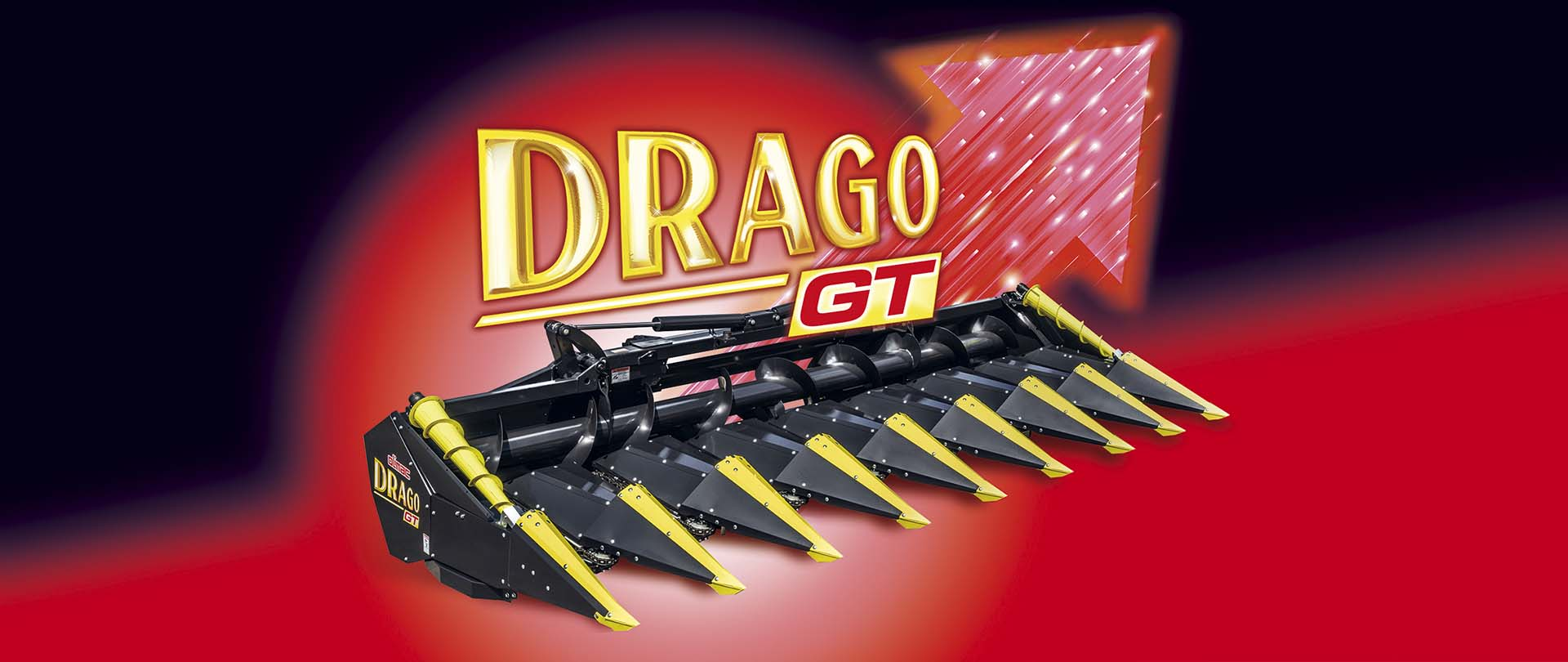 Olimac-drago-gt-spannocchiatore-testata-mais-corn-head-maispfluecker-cabezal-maíz