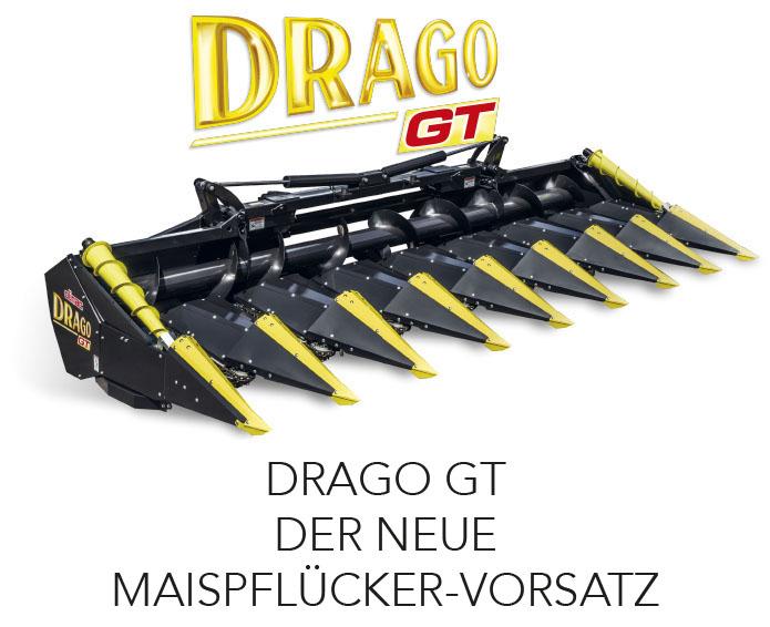 Olimac-drago-gt-neuer-massstab-maispfluecker