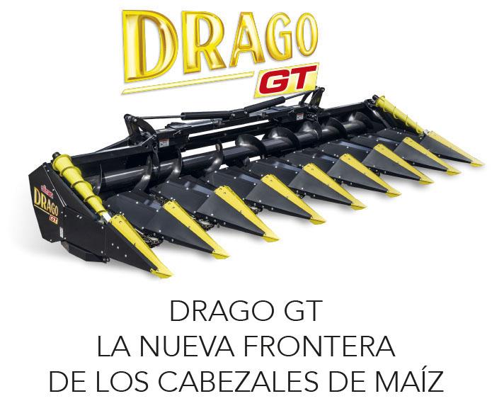 Olimac-drago-gt-nueva-frontera-cabezal-de-maíz