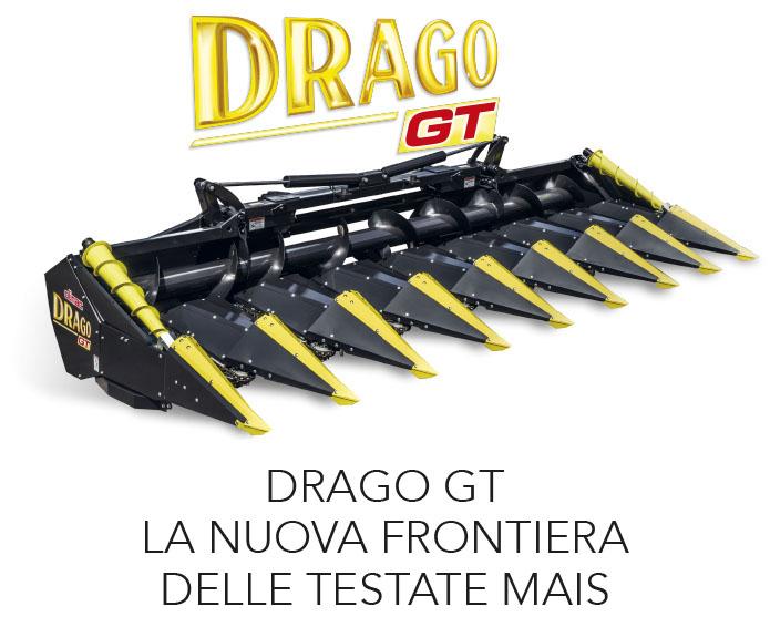 Olimac-drago-gt-nuova-frontiera-testata-mais