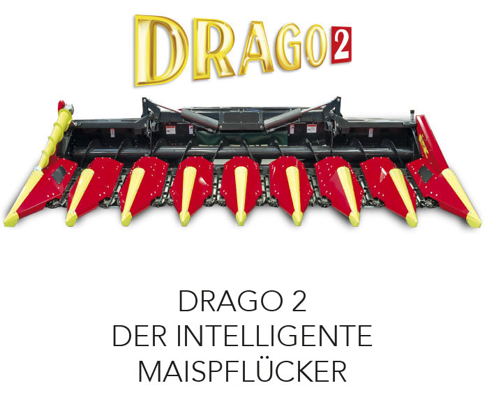 Olimac-drago-due-intelligenter-maispfluecker