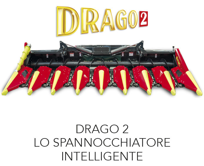 Olimac-drago-due-spannocchiatore-intelligente