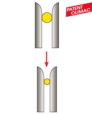 Vergleich-Drago-2-maispflueckplatten-andere-maispfluecker