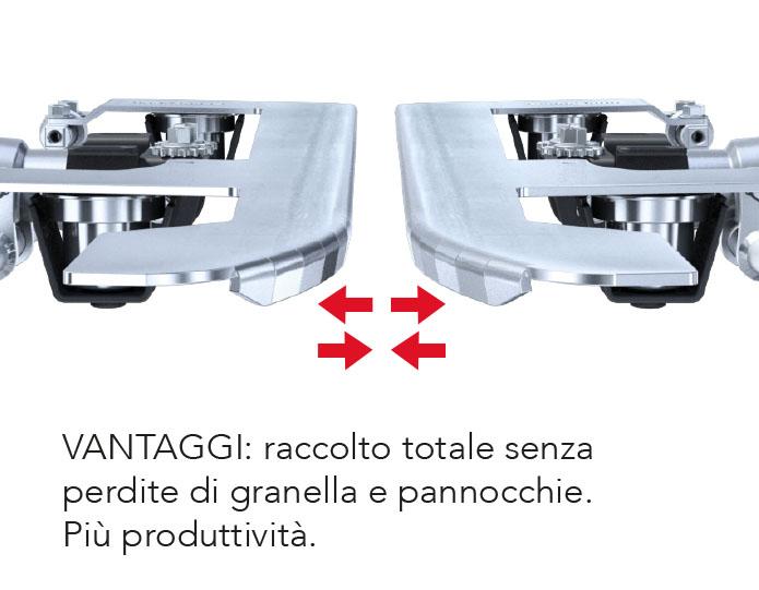 Olimac-Drago-2-piatti-spannocchiatori-a-regolazione-automatica