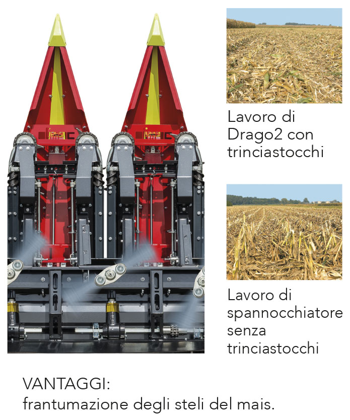 Trinciastocchi-Olimac-Drago-2