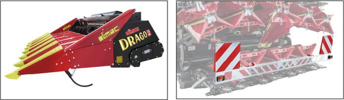 Drago-2-sensori-livellamento-barra-luci-levelling-sensors-bar-light-bar-sensoren-zur-automatische-hoehenjustierung-des-schneidevorsatzes-beleuchtungs-aufsatz-sensores-nivelación-barra-luces