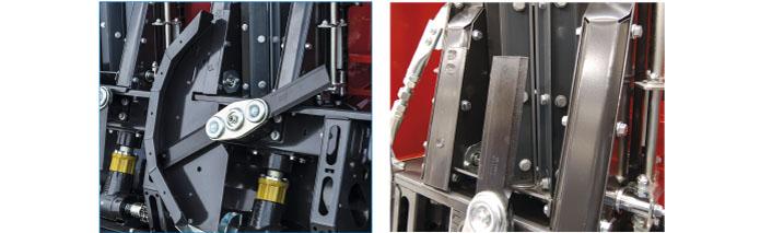 Drago-2-carter-cambio-direzionale-convogliatore-stocchi-slip-clutch-carter-stalk-conveyor-haecksler-leitbleche-staengel-foerderband-cambio-direccional-canalizador-mata