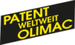 olimac-dragogt01-de
