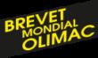 olimac-dragogt01-fr