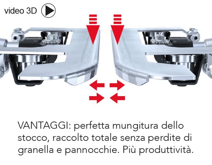 Olimac-Drago-GT-piatti-spannocchiatori-ammortizzati