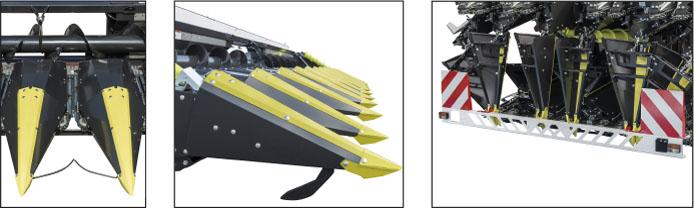 Olimac-Drago-GT-autopilota-livellamento-automatico-della-barra-barra-luci-autopilot-automatic-levelling-bar-light-bar-automatische-hoehenjustierung-des-schneidevorsatzes-beleuchtungs-aufsatz-autopiloto-nivelación-automática-de la-barra-luces