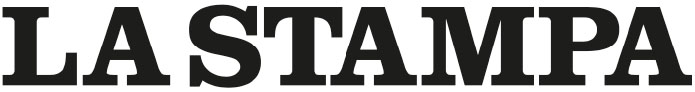 Olimac-articolo-su-La-Stampa