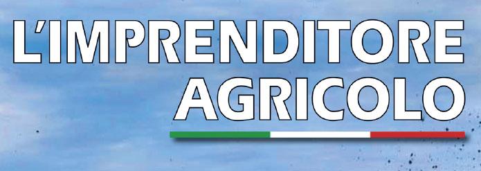 Olimac-articolo-su-Imprenditore-Agricolo