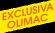 olimac-dragogold02-es