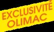 olimac-dragogold02-fr