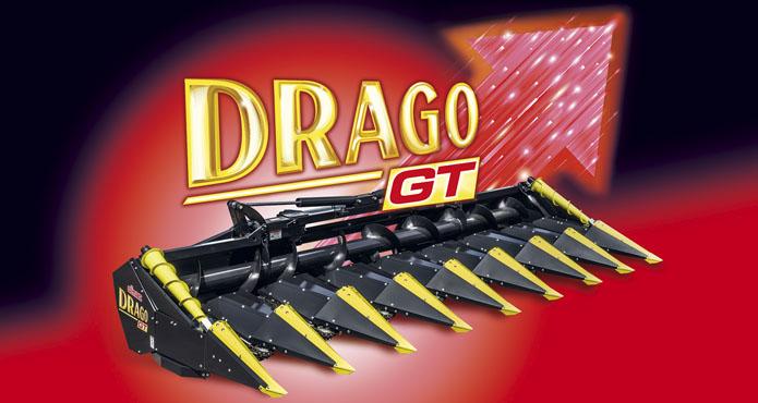 drago-gt-spannocchiatore-testata-mais-olimac-corn-head-maispfluecker-cabezal-maíz