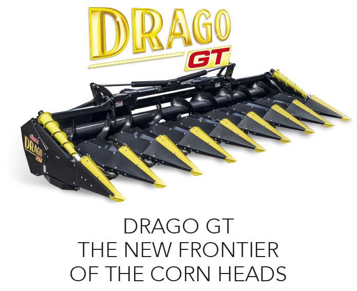 Olimac-drago-gt-new-frontier-кукурузоуборки