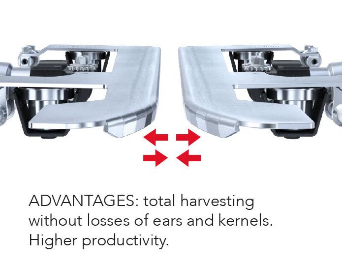 Olimac-Drago-2-automatic-self-adjusting-deck-plates