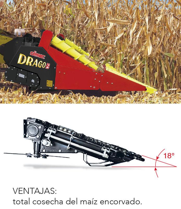 Olimac-Drago-2-construcción-de-bajo-perfil