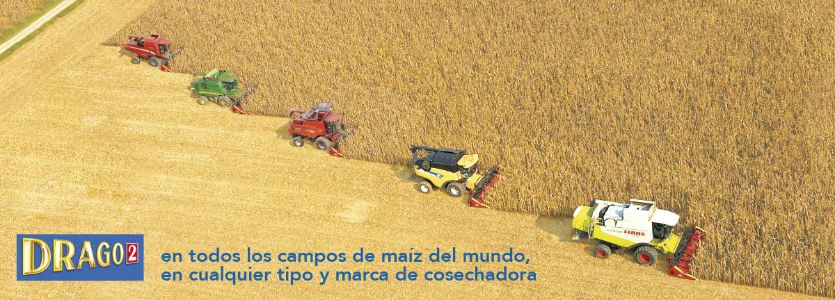 Olimac-Drago-2-en-todos-los-campos-maíz-del-mundo