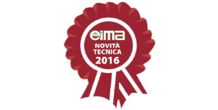 Olimac-Drago-GT-premio-Innovazione-Tecnica-Eima-Technical-Innovation-Award--preis-Technische-Innovation-premio-Innovación-Técnica