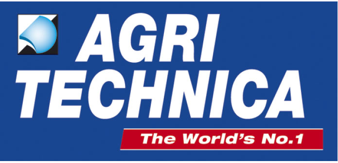 Olimac-a-Agritechnica-2015