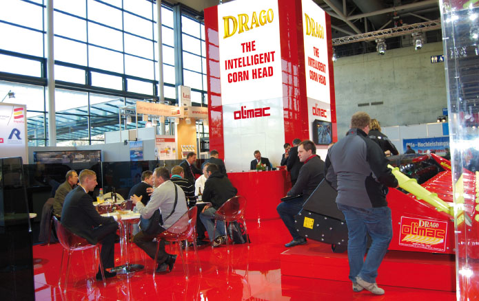 Stand-Olimac-Agritechnica-2015
