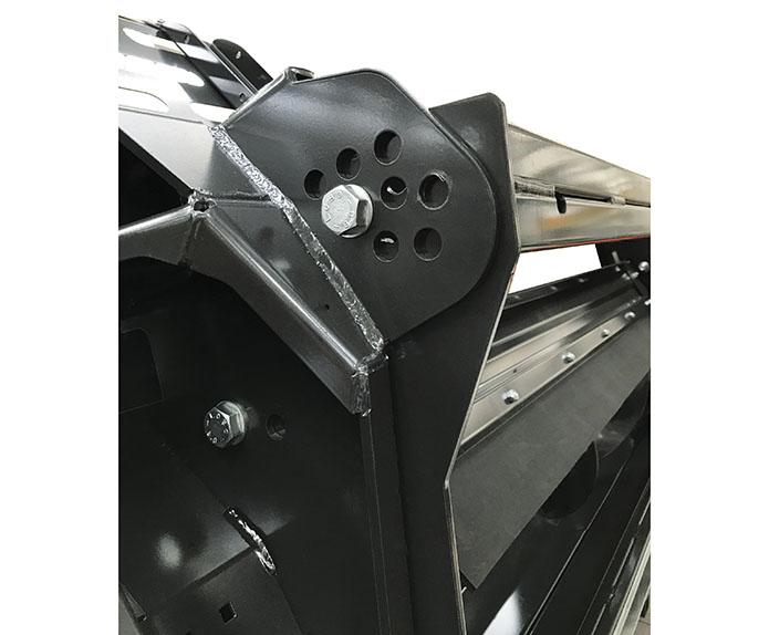 Olimac-drago-gold-attacchi-registrabili-adjustable-connections-einstellbare-verbindungsstellen-enganches-ajustables