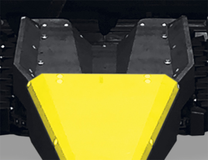 Olimac-drago-gold-cofani-a-vasca-tank-bonnet-wannenfoermige-motorhauben-capó-contenedor